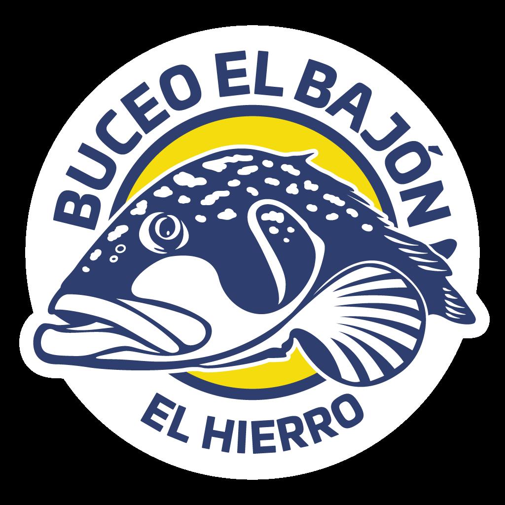Centro de Buceo El Bajón, El Hierro
